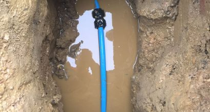 Water-Mains-Repairs-Maintenance-IMG