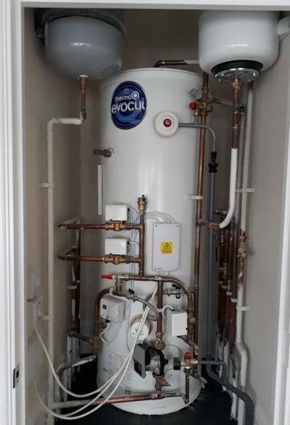plumbing-heating-services-buckinghamshire-boiler-IMG