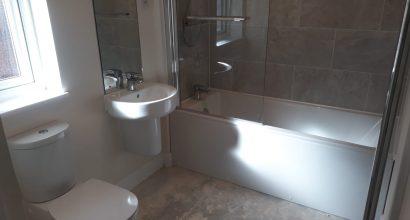 bathroom-installation-services-buckinghamshire-IMG