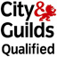 Pipe-Tech-Plumbers-Plumbers-In-Buckinghamshire-city-guilds-IMG