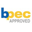 Pipe-Tech-Plumbers-Plumbers-In-Buckinghamshire-bpec-IMG