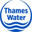 Pipe-Tech-Plumbers-Plumbers-In-Buckinghamshire-thames-IMG