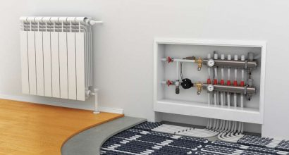 under-floor-heating-services-IMG