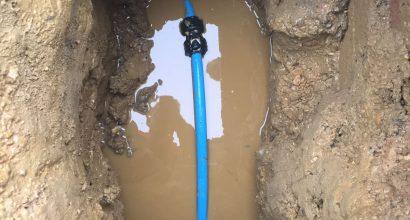 Water-Mains-Repairs-Maintenance-IMG