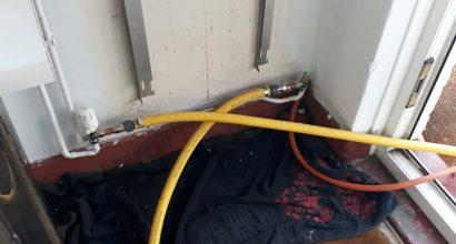 Power-Flushing-Services-In-Buckinghamshire-flushing-IMG