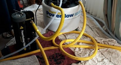 Power-Flushing-Services-In-Buckinghamshire-powerflow-IMG