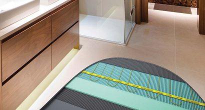 under-floor-heating-services-flooring-IMG