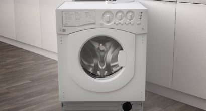 Washing-Machine-Dishwasher-Installation-Services-IMG