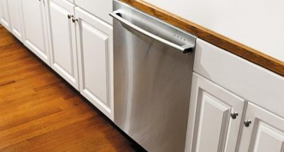Washing-Machine-Dishwasher-Installation-Services-washer-IMG